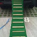 梯子10.jpg