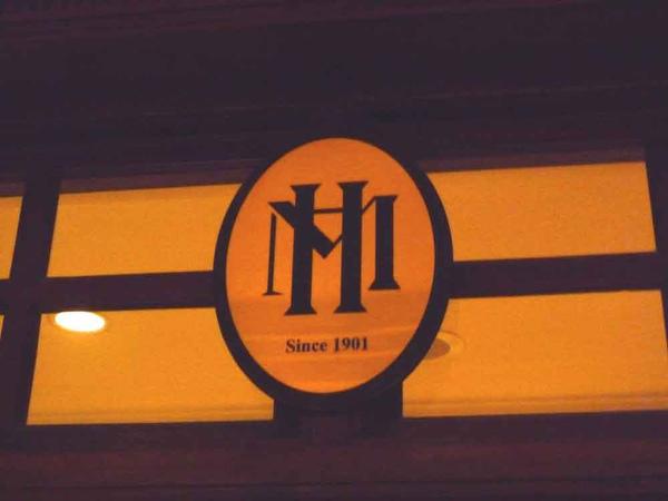 m-2.jpg