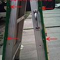 梯子5.jpg