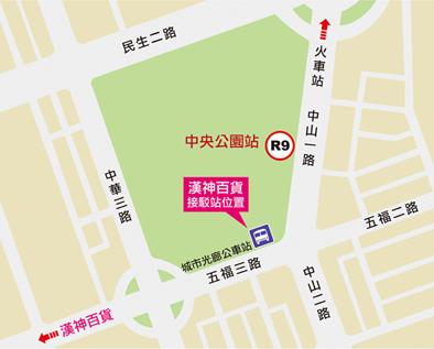 SB-MAP-15.jpg