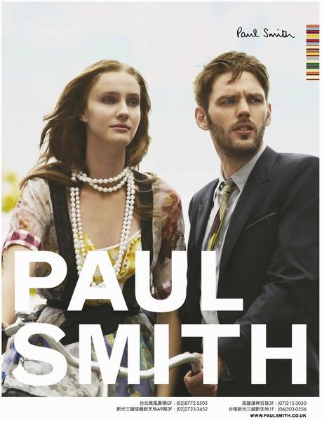 Paul%20Smith%20SS09%20Ad.jpg