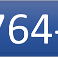 將軍澳開鎖 97647811 www.onsumlock.com