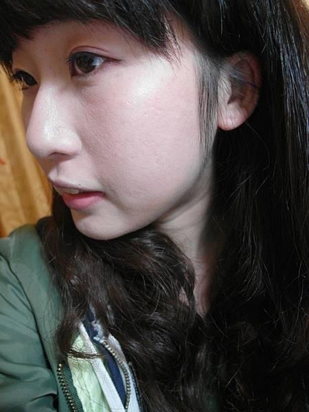 SAM_5696.jpg
