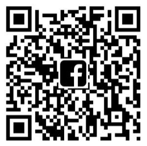 FB乳清沁生活QRcode.jpg