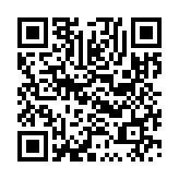 丹沁黑貓Go物車QRcode.jpg