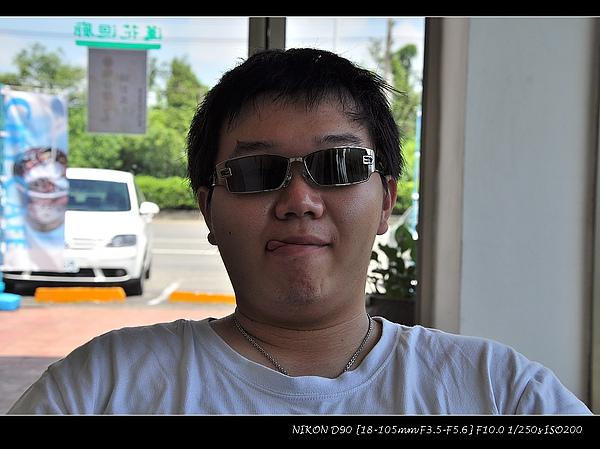 CSC_0004.jpg