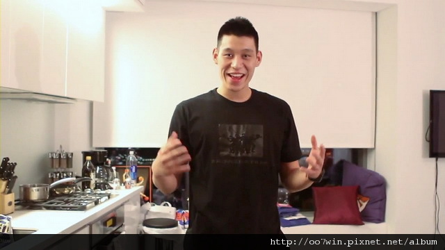 Jeremy Lin Speaks to Stuyvesant Class of 2012回應高中畢業演講邀請.avi_000138347