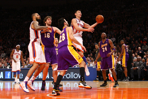 Jeremy+Lin+Los+Angeles+Lakers+v+New+York+Knicks+3pc2FLwexr6l