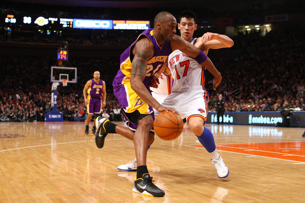 Jeremy+Lin+Los+Angeles+Lakers+v+New+York+Knicks+018pJB9E8oQl
