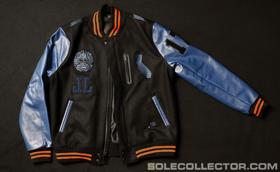 nike-jeremy-lin-destroyer-jacket-year-of-the-dragon-01