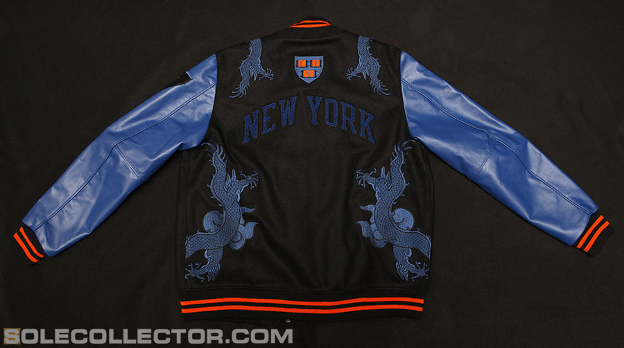 nike-jeremy-lin-destroyer-jacket-year-of-the-dragon-02