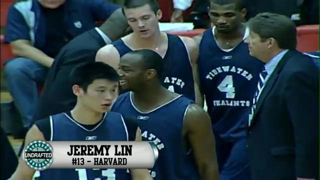 PIT-Jeremy Lin1