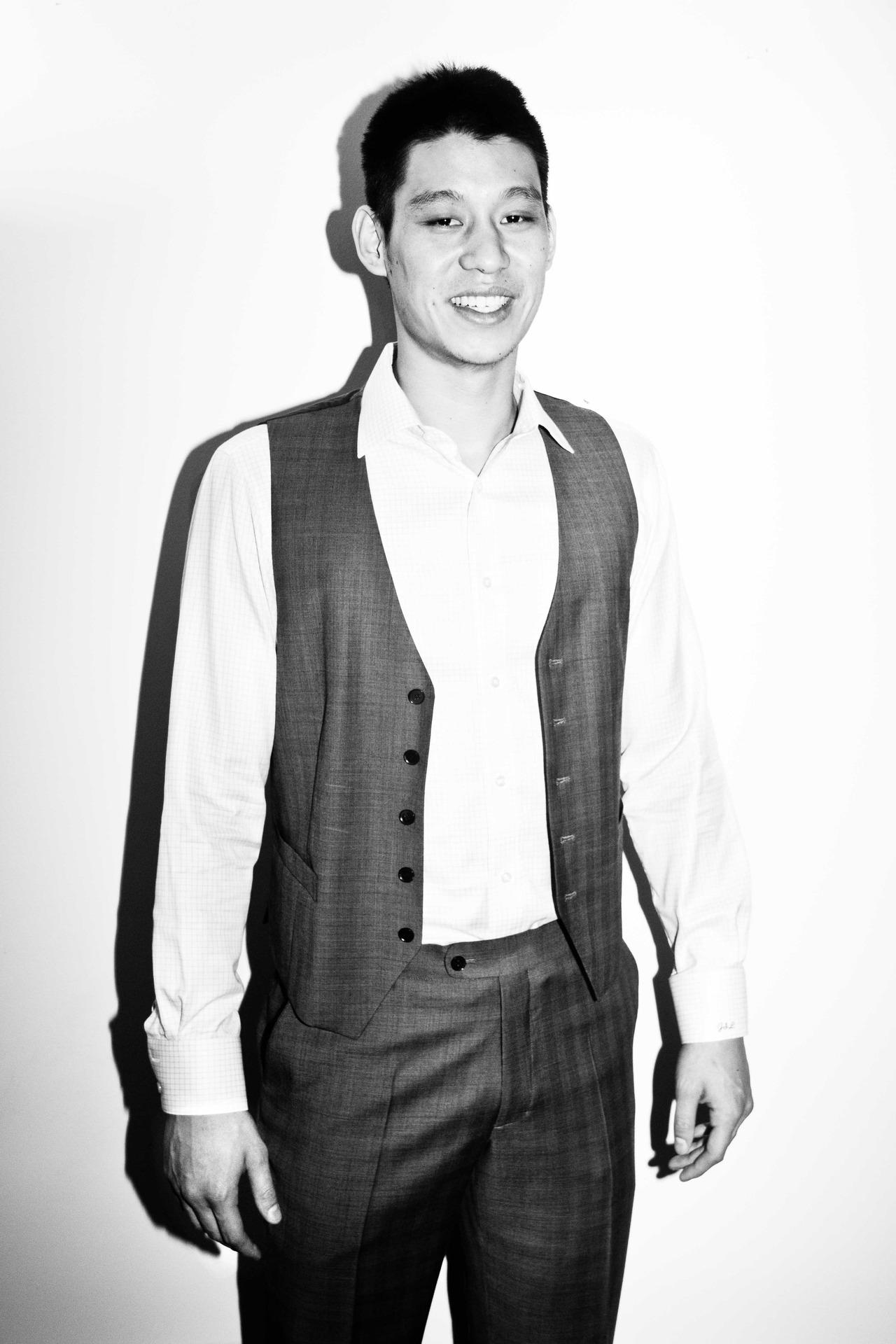 2012-2林書豪-亞洲攝影師拍攝