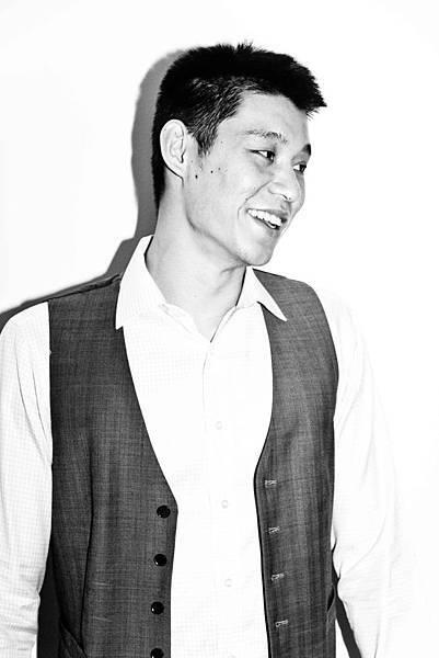 2012-3林書豪-亞洲攝影師拍攝