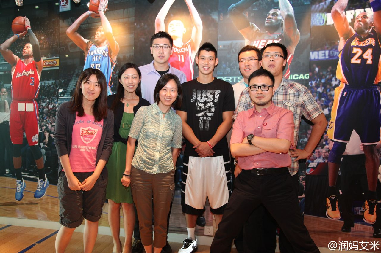 2012.08.09 NBA