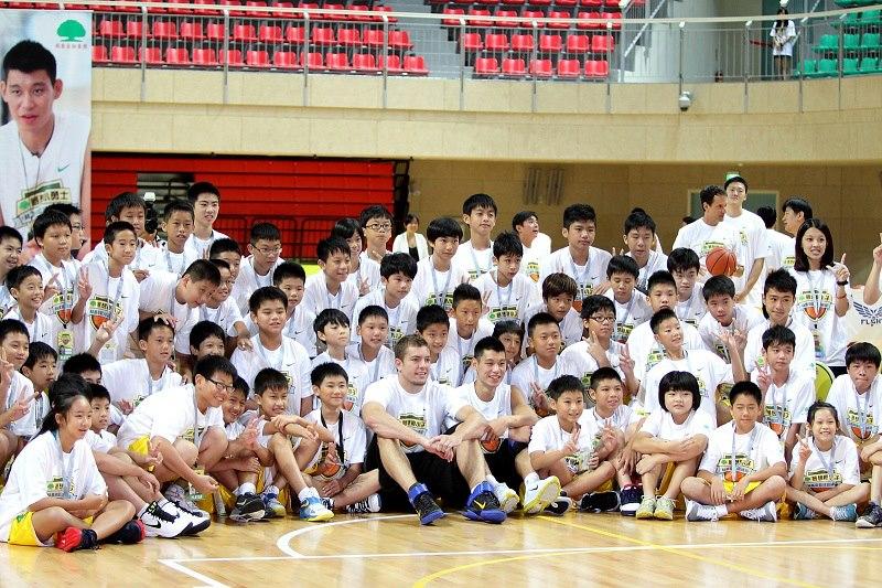 2012夢想豪小子12