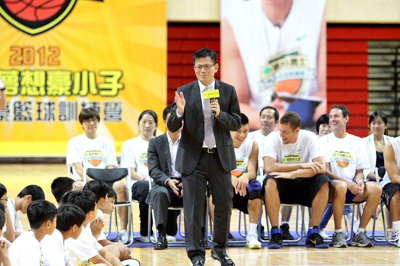2012夢想豪小子14