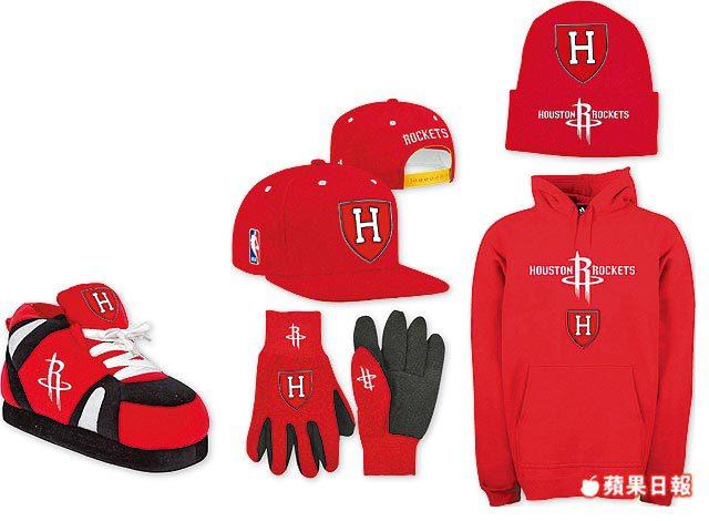 「林書豪」加上「哈佛大學」系列商品勢必熱賣 設計圖片