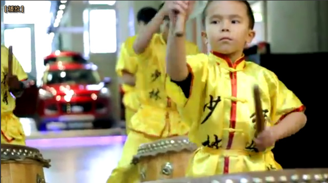 CCYAA 林書豪 亞洲文化日 8