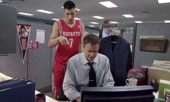 This Is SportsCener - Jeremy Lin 4
