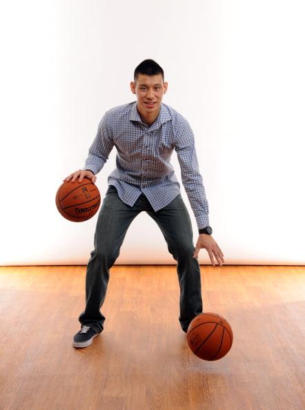 NBA全明星周末林書豪拍攝帥氣寫真照 7.jpg