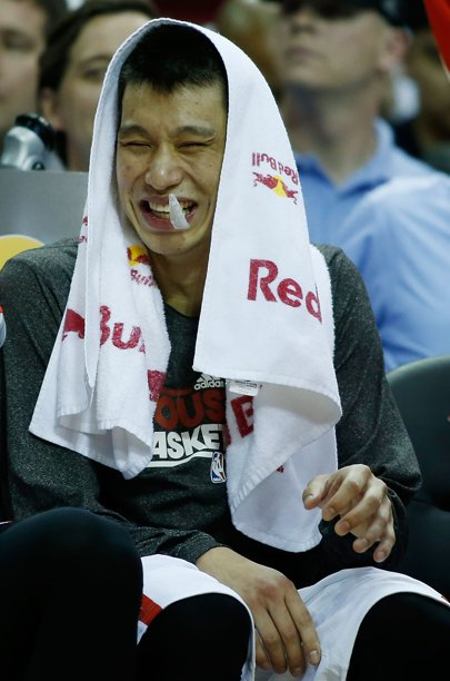 utah jazz-v-houston rockets 2.jpg