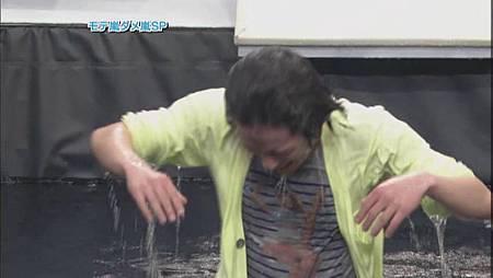 [086]20100415 ひみつの嵐ちゃん2小時SP_201426105543.JPG
