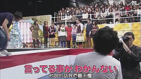 [113]20101216 ひみつの嵐ちゃん(VIP ROOM新企劃超級提線木偶& 人氣嵐!差勁嵐!)_201426104710.JPG