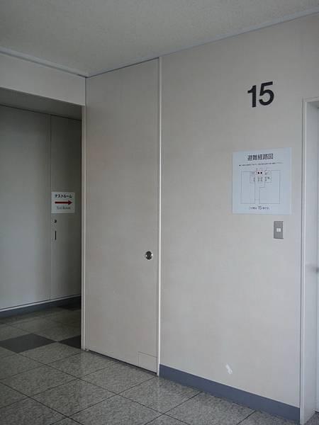 DSC09649.jpg