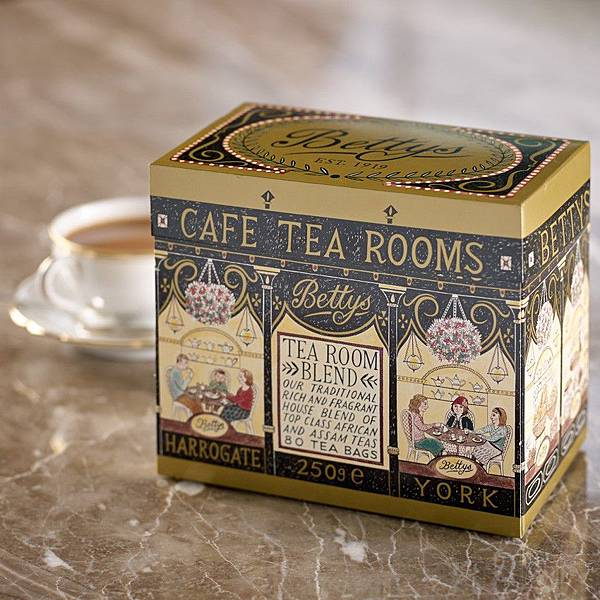 bettys-tea-room-blend-tea-80-tea-bags-2000804