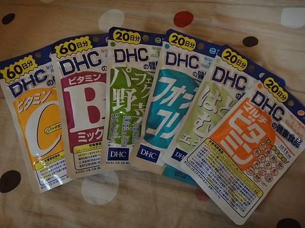 DSC09582