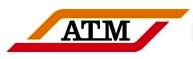ATM_-_Azienda_Trasporti_Milanesi_logo