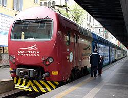 250px-IMG_7512_-_MI_-_Stazione_Cadorna_FN_-_Malpensa_Express_-_Foto_Giovanni_Dall