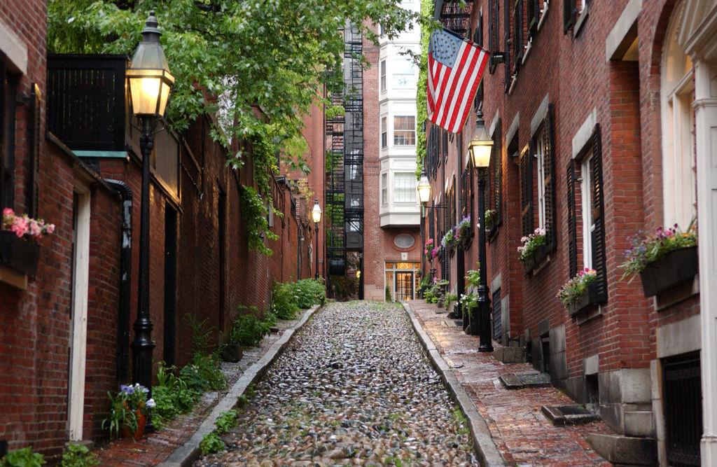 ISH_WC_Boston4