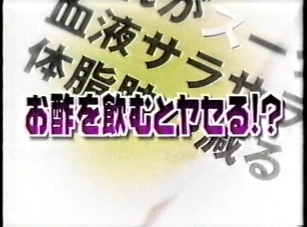 2012-11-02_153314