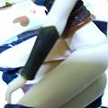 20100406 王異 [024].jpg