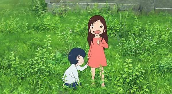 Ookami_Kodomo_no_Ame_to_Yuki
