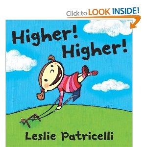 higher higher.jpg