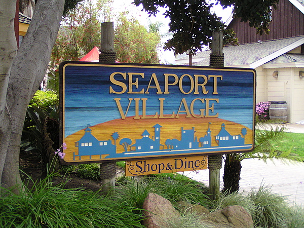 seaport village 057.JPG