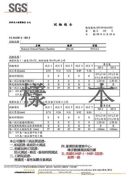 HVN06443XSGS檢測_頁面_2-樣本