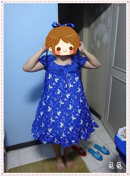 17-DSC09113_副本