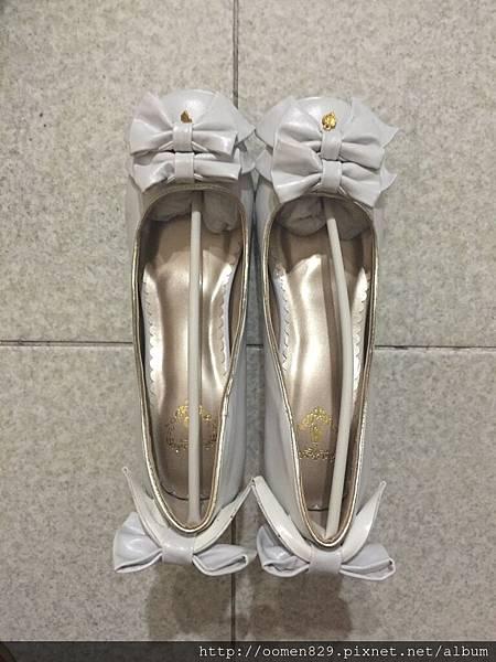 20160726tbshoes (6)