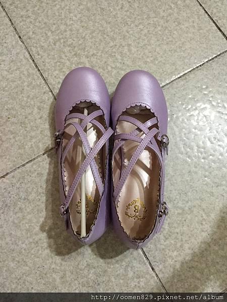 20160804tbshoes (1).jpg