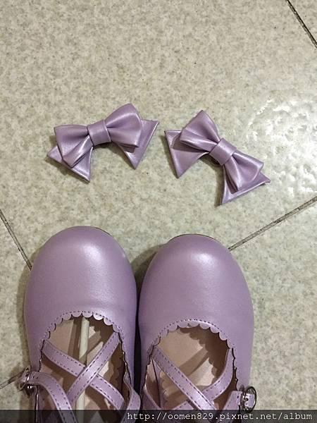 20160804tbshoes (2).jpg