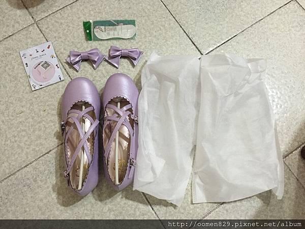 20160804tbshoes (5).jpg