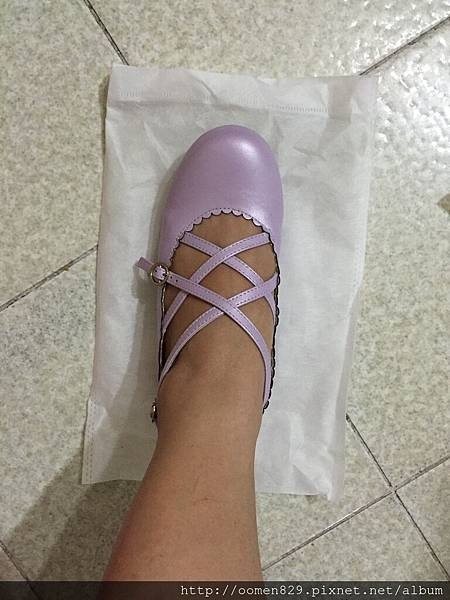 20160804tbshoes (8).jpg