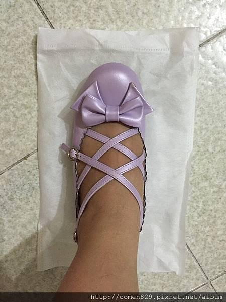 20160804tbshoes (9).jpg