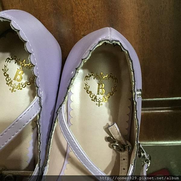 20160804tbshoes (10).jpg