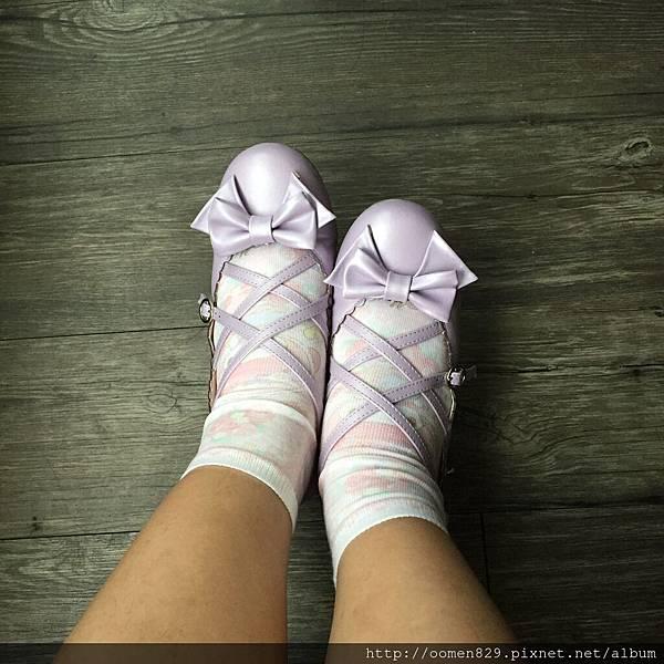 20160804tbshoes (17).jpg