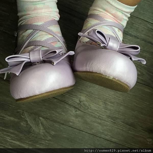 20160804tbshoes (19).jpg